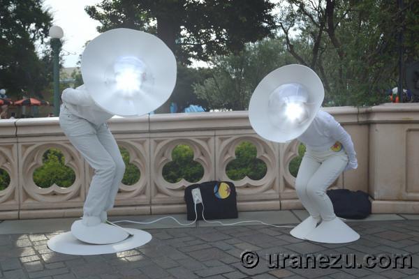 Pixar Lamp Halloween Costume Pixar Lamp Halloween Costume ...